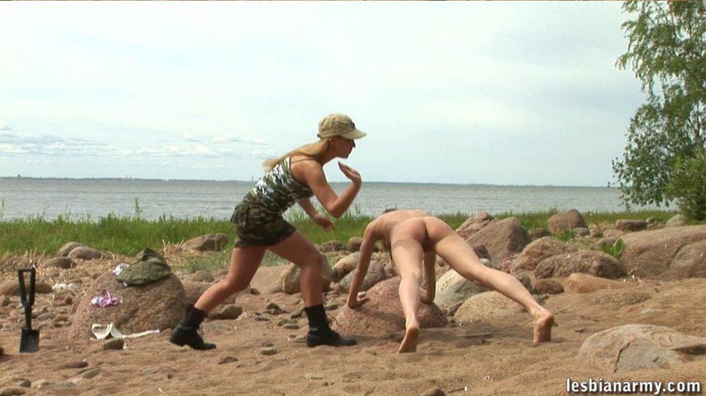 sex on beach video embarassed