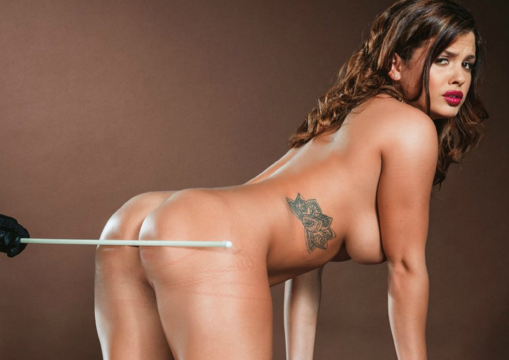 caning-keisha-by-dave-naz-1000
