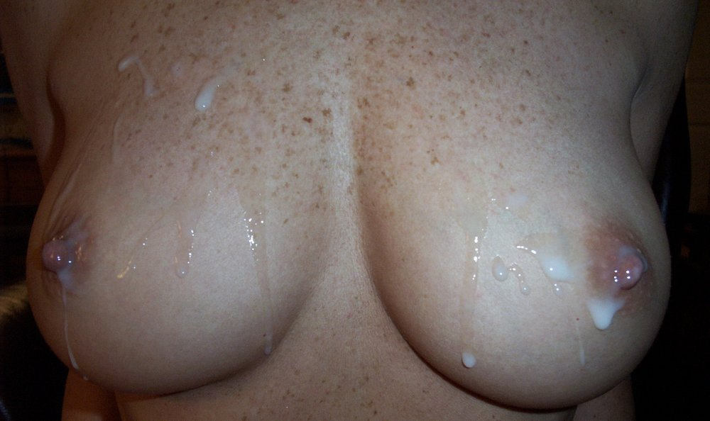 sex freckled tits freckles on tits