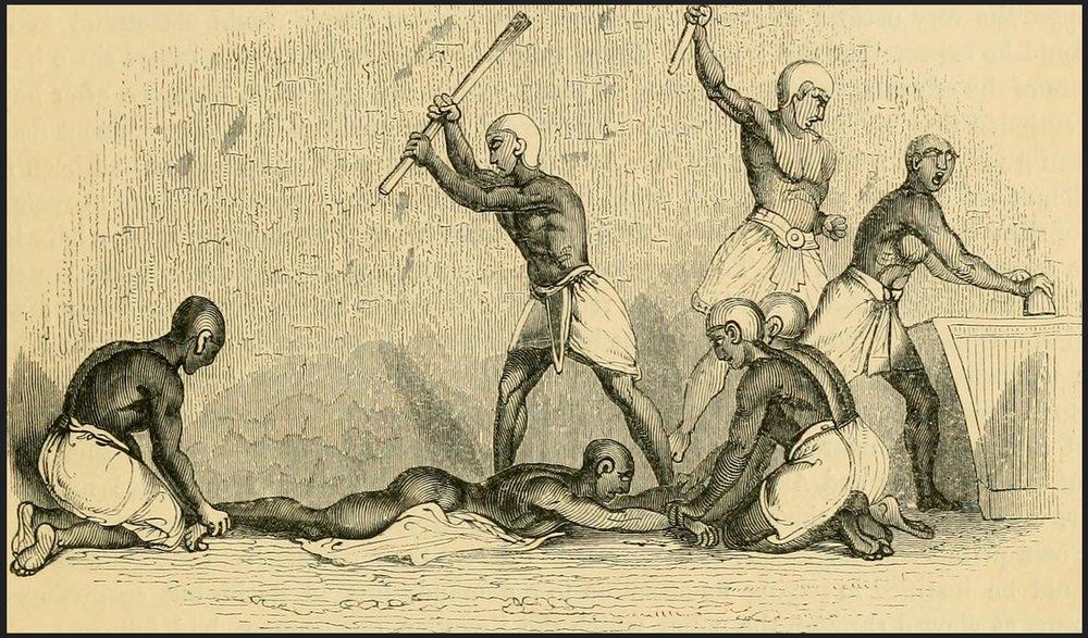 hebrew-slave-beating