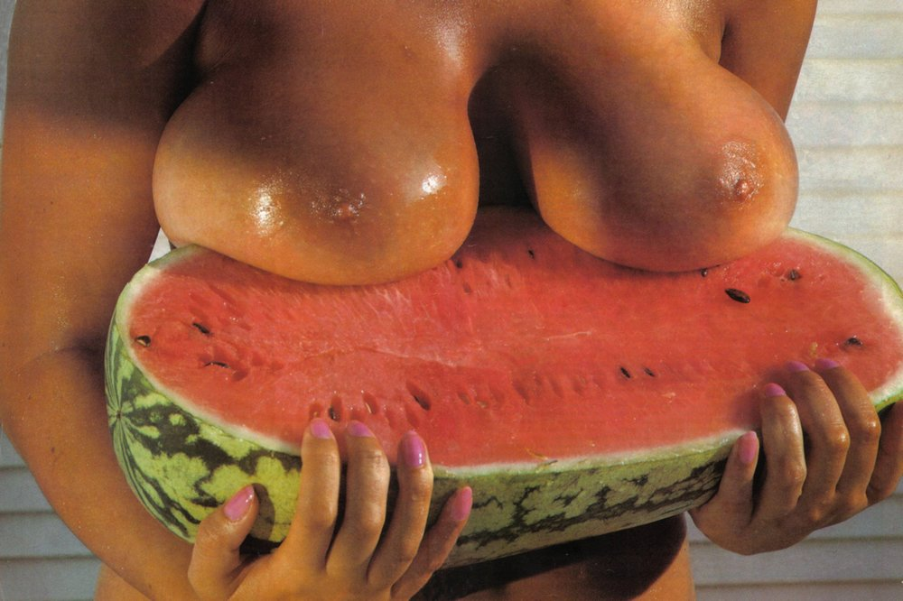 nice-melons-full