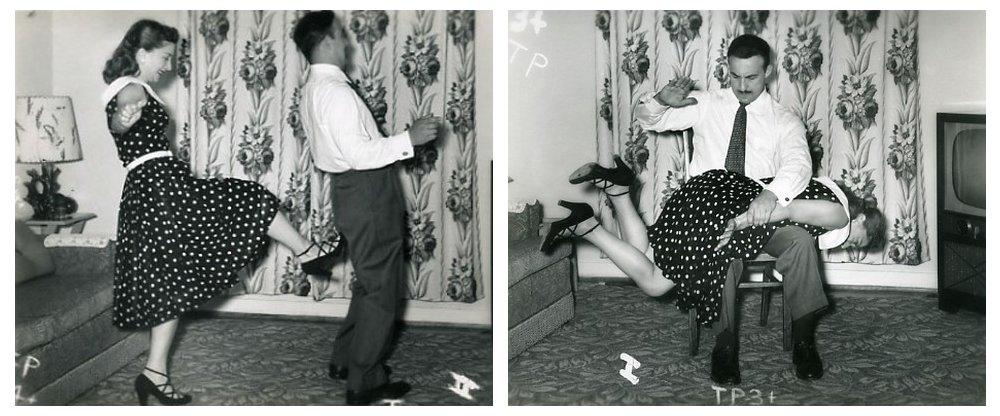 wife-spanking